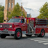 Burllington Engine 2