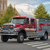 Northfield Litchfield Engine 3