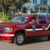 Watertown Fire Ems 9
