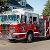 Plymouth Terryville Engine 2