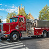 Thomaston Tanker 6