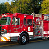 Litchfield Northfield Engine Tanker 2