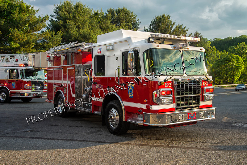 Watertown Engine2