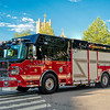 Thomaston Engine 5