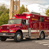 Northfield Litchfield Rescue1