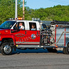Barkhamsted Pleasnt Valley Engine 5