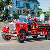 PLymouth Terryville Antique Engine