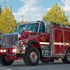 Washington Engine 3