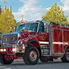 Washington Engine 3