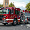 Canaan Engine 16