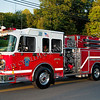 watertown Engine 4