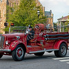 Terryville Plymouth FD