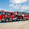 City of Glen Cove Hook and Ladder