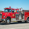 Mastic Beach Engine 5-13-9