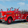 Levitown Engine 2