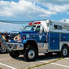 Parsippany Rescue and Recovery Unit