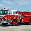 Holtsville NY Engine 5-11-1