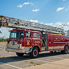 Bay Shore Hook and Ladder Co