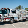 North Babylon Tower Ladder 1-3-6