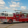 Patchogue Engine Co