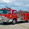 Lindenhurst, NY Engine 1-8-22