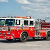 Metropolitan Fire,org