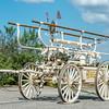 Vigliant Engine Co
