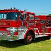 Southbridge, MA Engine 3