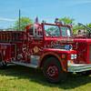 Framingham MA Engine 2