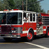 Middlefield Engine 3