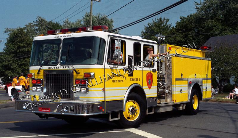 Middletown Engine 1