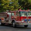 Middletown Westfield Engine 5
