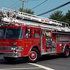 East Hampton Ladder 1