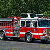Old Saybrook Engine 353