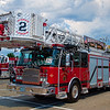 Middletown Tower Ladder 2