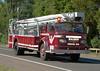 Baden Truck 470