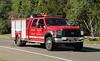 Shleton White Hills Truck 55