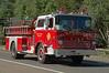 Sparkhill Palisade, NY Engine 16