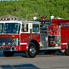 Beacon Falls Engine 1