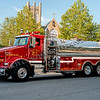 New Milford Tanker 28