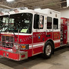 West Haven Engine 21