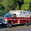 Middlebury Ambulance Service FD-12