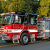 Ansonia Webster Hose Engine 3