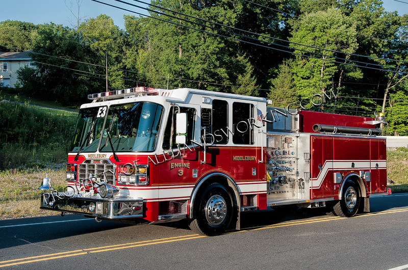 Middlebury Engine 3