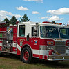 West Haven Spare Engine 25