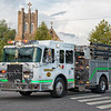 Bethany Engine 82