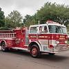 Former Meriden Engine 104
