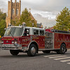 Middlebury Engine 2
