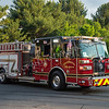 Southington Engine Co 12