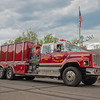 Beacon Falls Tanker